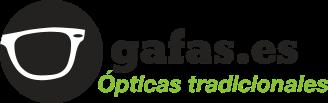 logo_Gafas es
