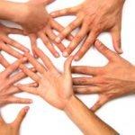Las asociaciones de consumidores: misión, actividades y modelos