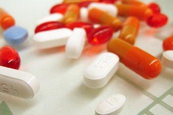 Qué son las recetas médicas y qué especificaciones técnicas deben cumplir