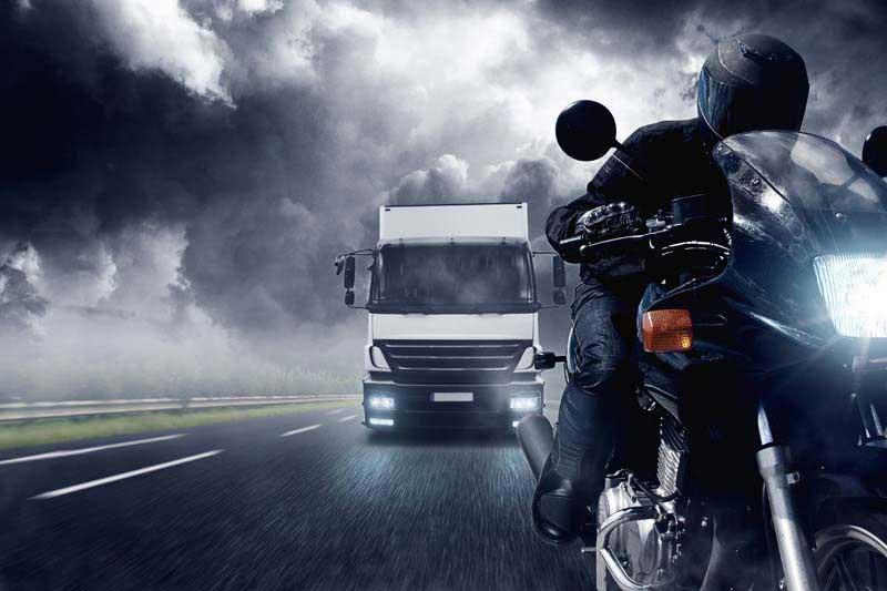 Reclamación contra los fabricantes de camiones: preguntas frecuentes