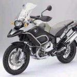 Modelo de contrato de compraventa de una moto de segunda mano