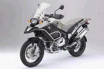 Motocicletas: guía de ayuda a la compra de una moto nueva