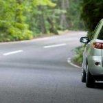 Cómo vender un coche usado con garantías y al mejor precio