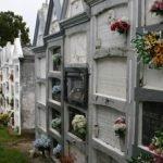 Normativa que regula los servicios funerarios en España