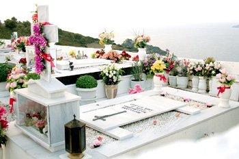 Derechos de los usuarios de servicios funerarios en Cantabria
