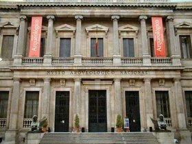 Cuánto cuesta entrar en los museos en España y quién tiene entrada gratis