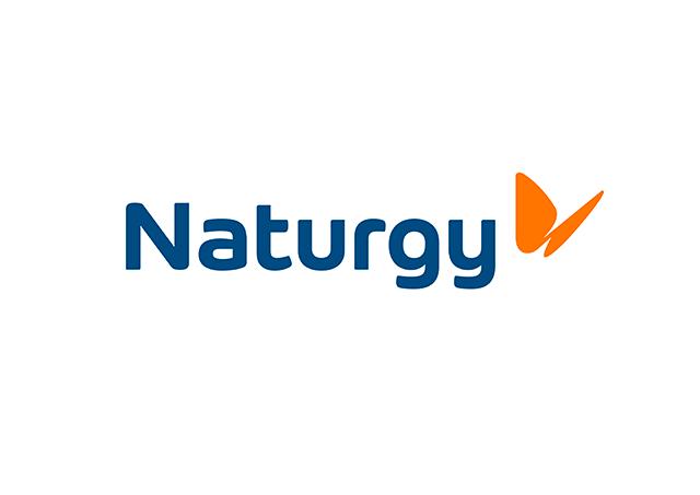 NATURGY – Gas Natural y Unión Fenosa cambian su nombre