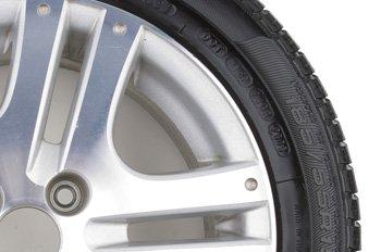 Análisis de la tienda online de neumáticos www.popgom.es