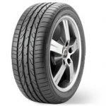 Comprar neumáticos online en Confortauto