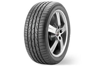 Todo lo que tienes que saber sobre neumáticos de coche y moto