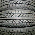 Propiedades y usos de los neumáticos fuera de uso tratados por valorización
