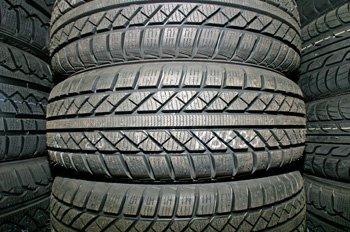 neumático coche-5