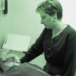 Qué es un fisioterapeuta