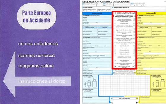 parte-europeo-de-accidente