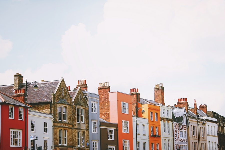 Derechos y obligaciones de los hoteles y empresas de alojamiento turístico hotelero
