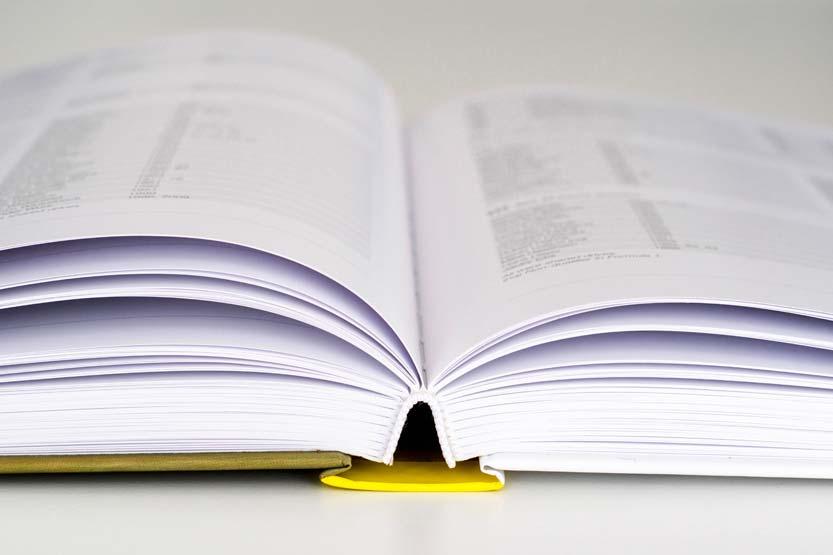 Casa del Libro: pugnas entre formatos antes que cliente