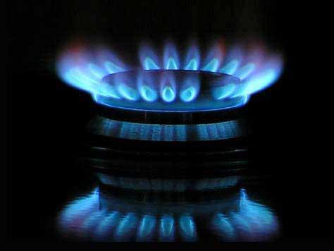 Revisiones de instalaciones de gas en Euskadi