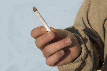 ¿El cigarrillo electrónico es peligroso?