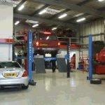 Cómo se reclama contra un taller de reparación de coches o motos