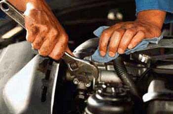 Cómo dar de baja un coche al final de su vida útil y qué se hace con él