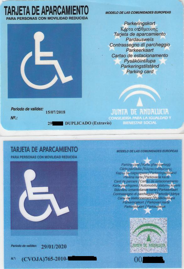 tarjeta-aparcamiento-pmr-andalucia
