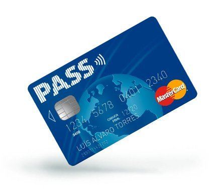 tarjeta-pass