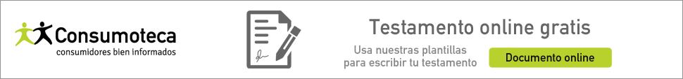 testamento-online-gratis