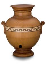 urna funeraria1