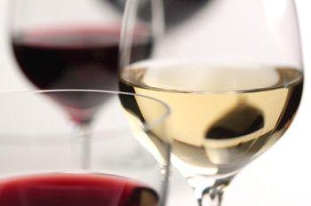 Abrir un bar en Castilla y León