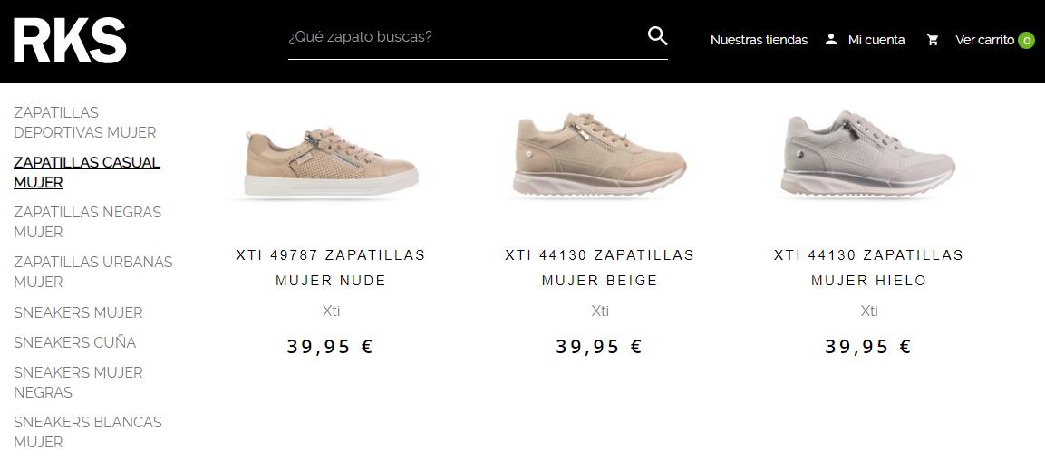 zapatillas-casual-mujer